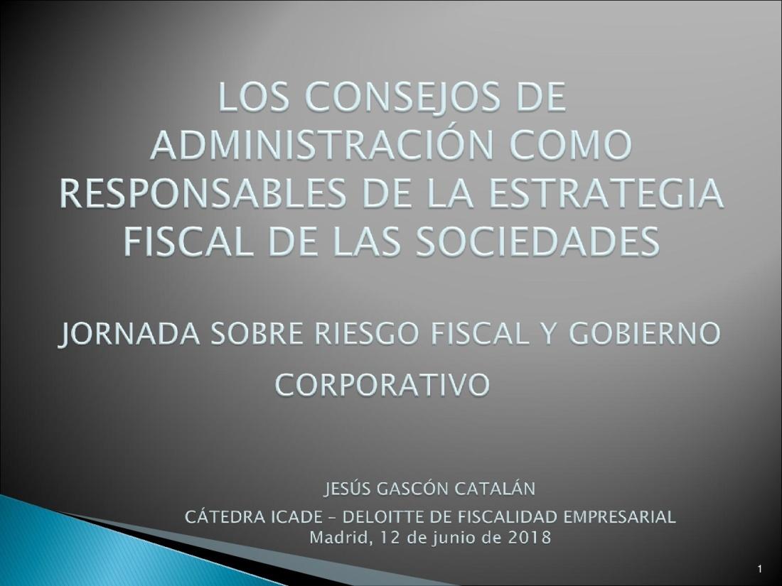 Consejos-de-administracion-y-estrategia-fiscal.-Jesus-Gascon---copia-001