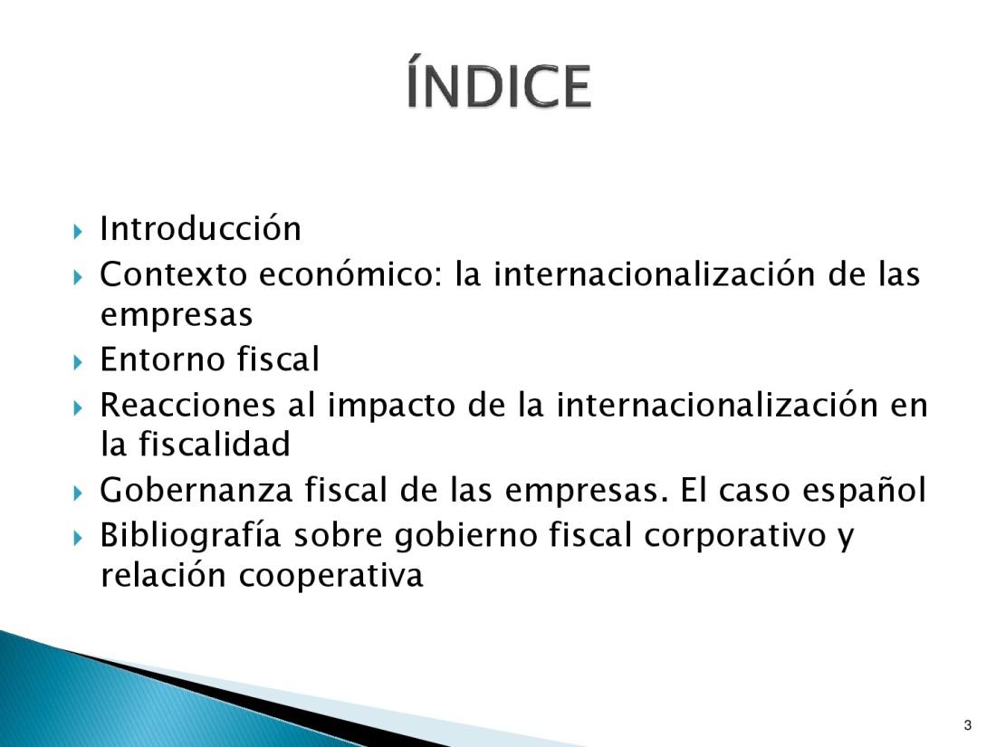 Consejos-de-administracion-y-estrategia-fiscal.-Jesus-Gascon---copia-003