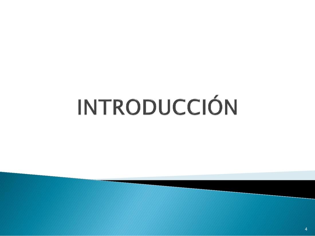 Consejos-de-administracion-y-estrategia-fiscal.-Jesus-Gascon---copia-004