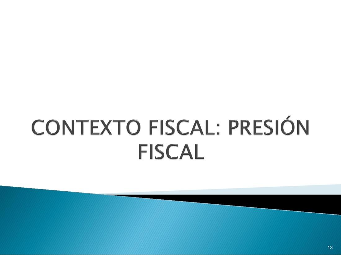 Consejos-de-administracion-y-estrategia-fiscal.-Jesus-Gascon---copia-013