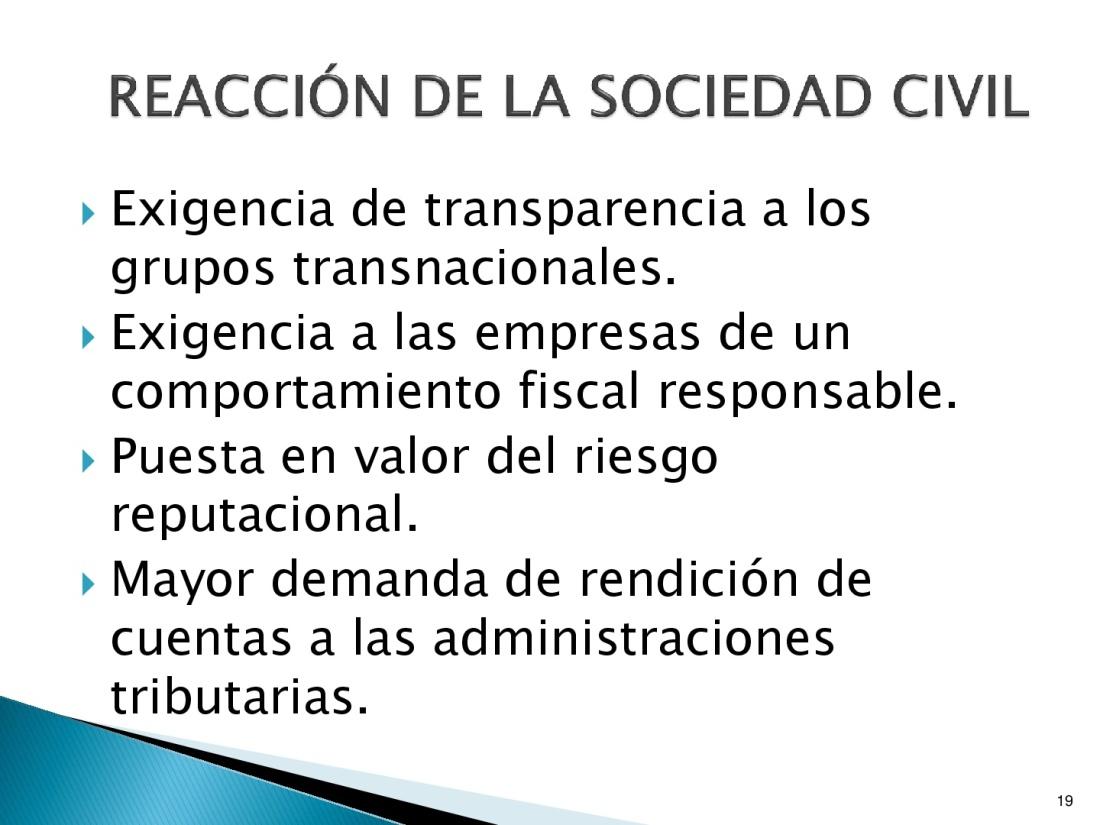Consejos-de-administracion-y-estrategia-fiscal.-Jesus-Gascon---copia-019