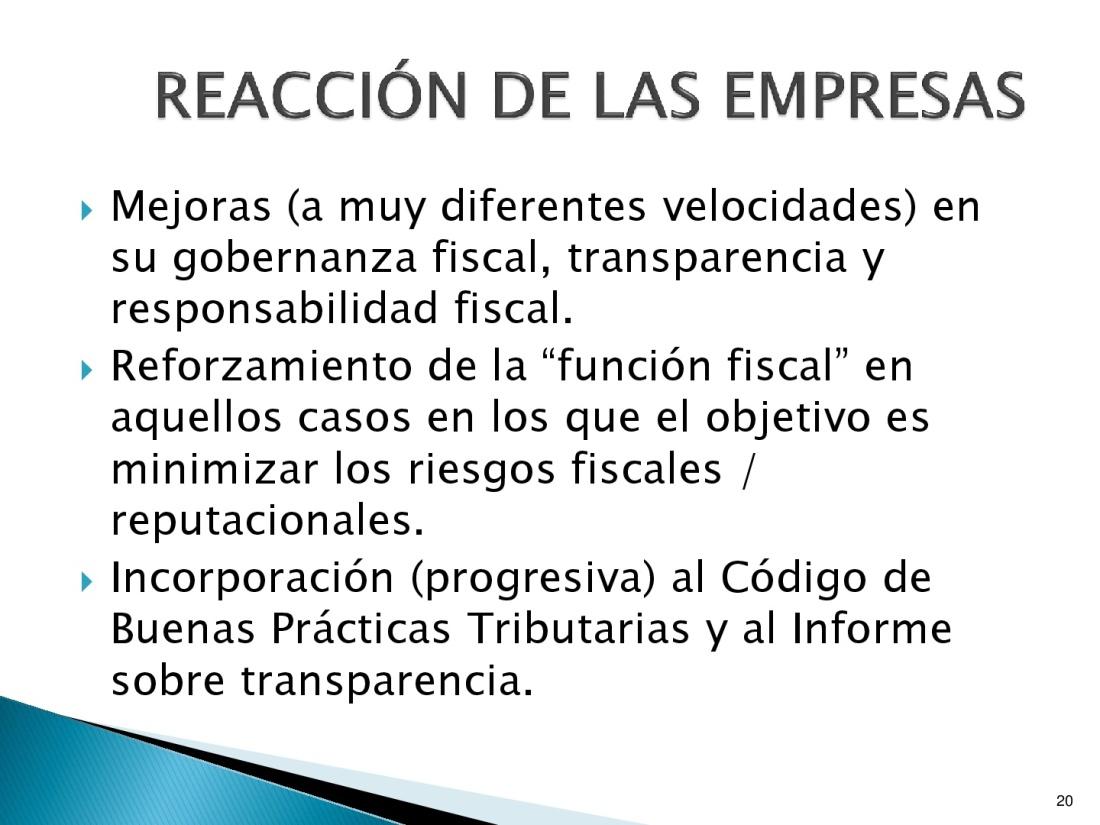 Consejos-de-administracion-y-estrategia-fiscal.-Jesus-Gascon---copia-020