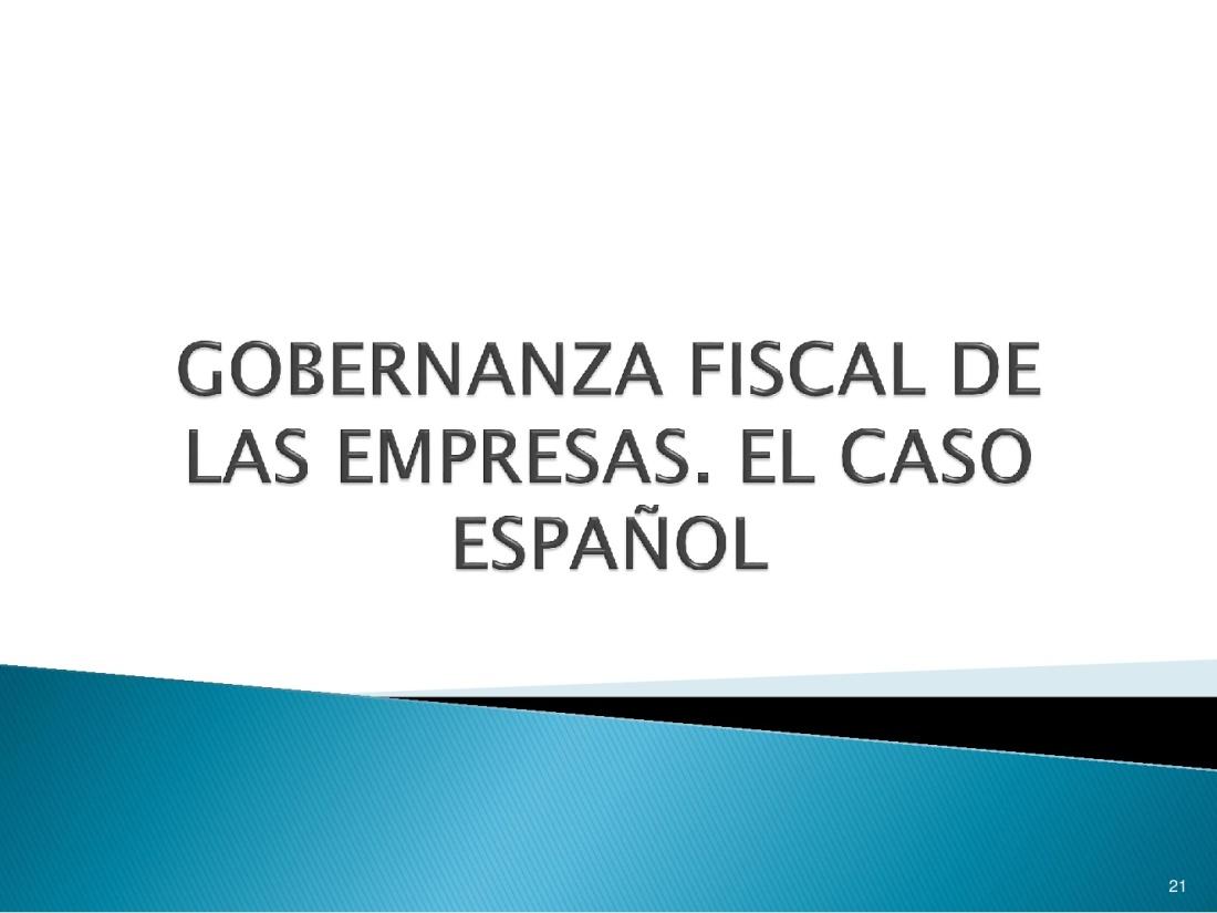 Consejos-de-administracion-y-estrategia-fiscal.-Jesus-Gascon---copia-021