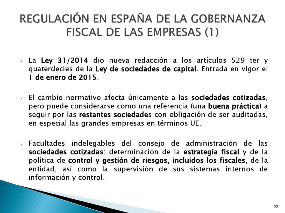 Consejos-de-administracion-y-estrategia-fiscal.-Jesus-Gascon---copia-022