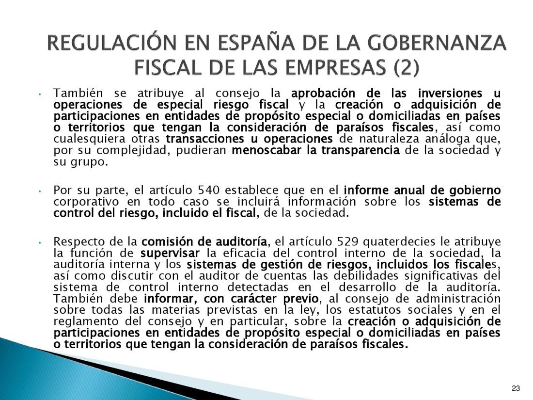 Consejos-de-administracion-y-estrategia-fiscal.-Jesus-Gascon---copia-023
