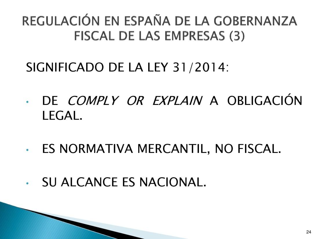 Consejos-de-administracion-y-estrategia-fiscal.-Jesus-Gascon---copia-024