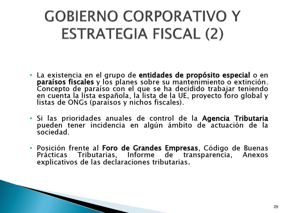 Consejos-de-administracion-y-estrategia-fiscal.-Jesus-Gascon---copia-029