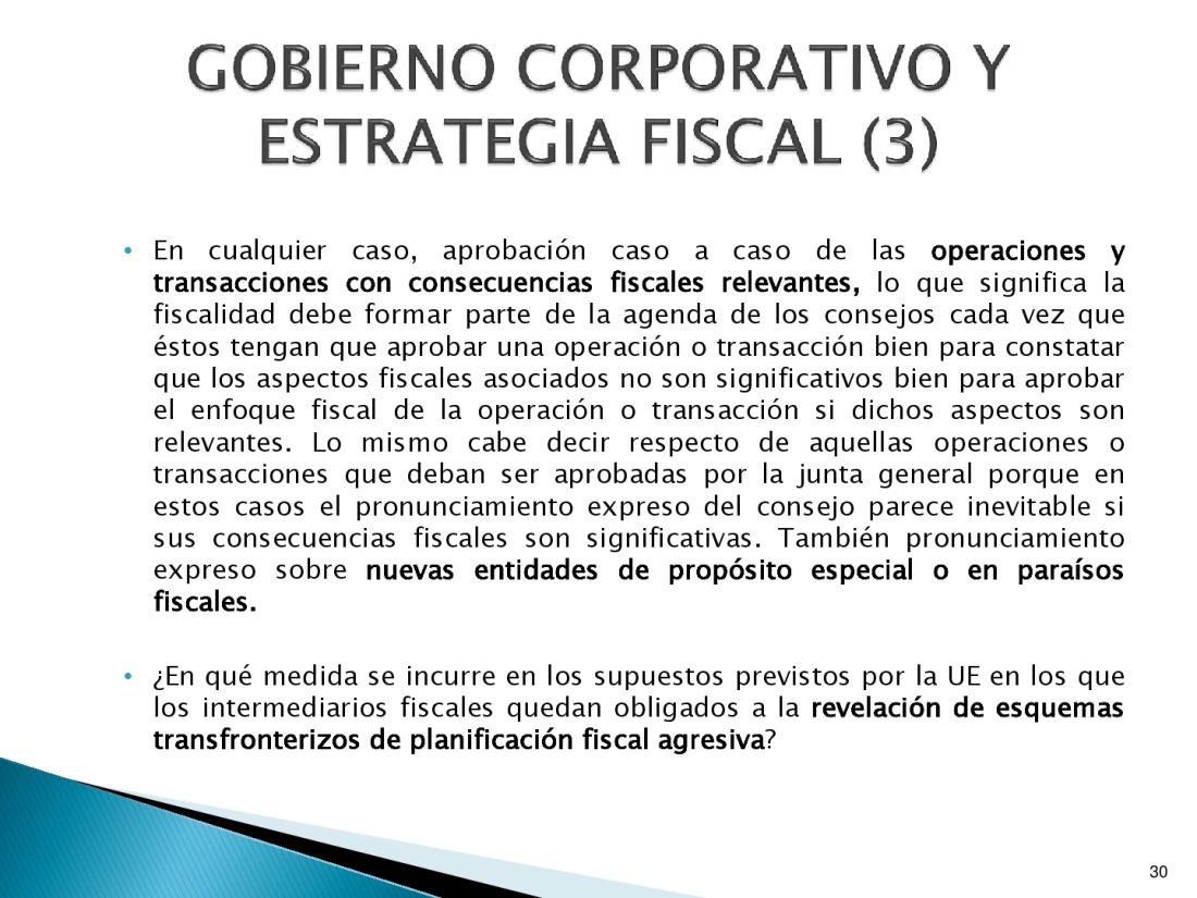 Consejos-de-administracion-y-estrategia-fiscal.-Jesus-Gascon---copia-030