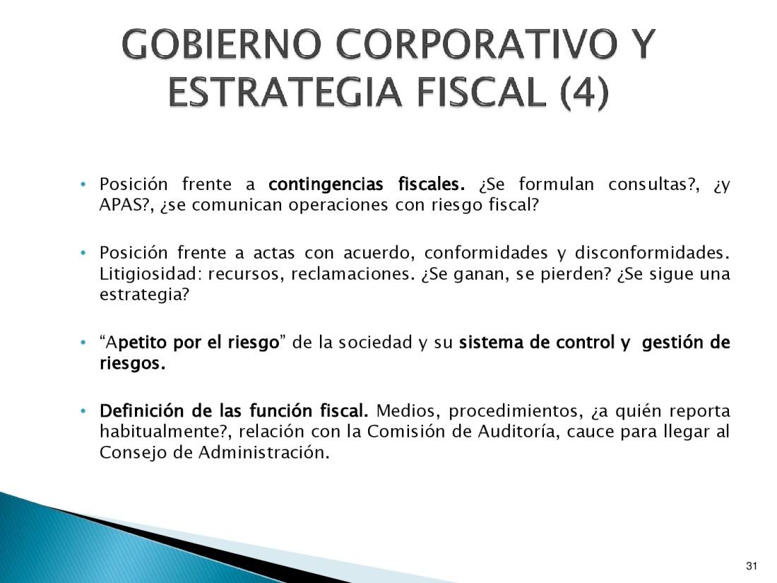 Consejos-de-administracion-y-estrategia-fiscal.-Jesus-Gascon---copia-031