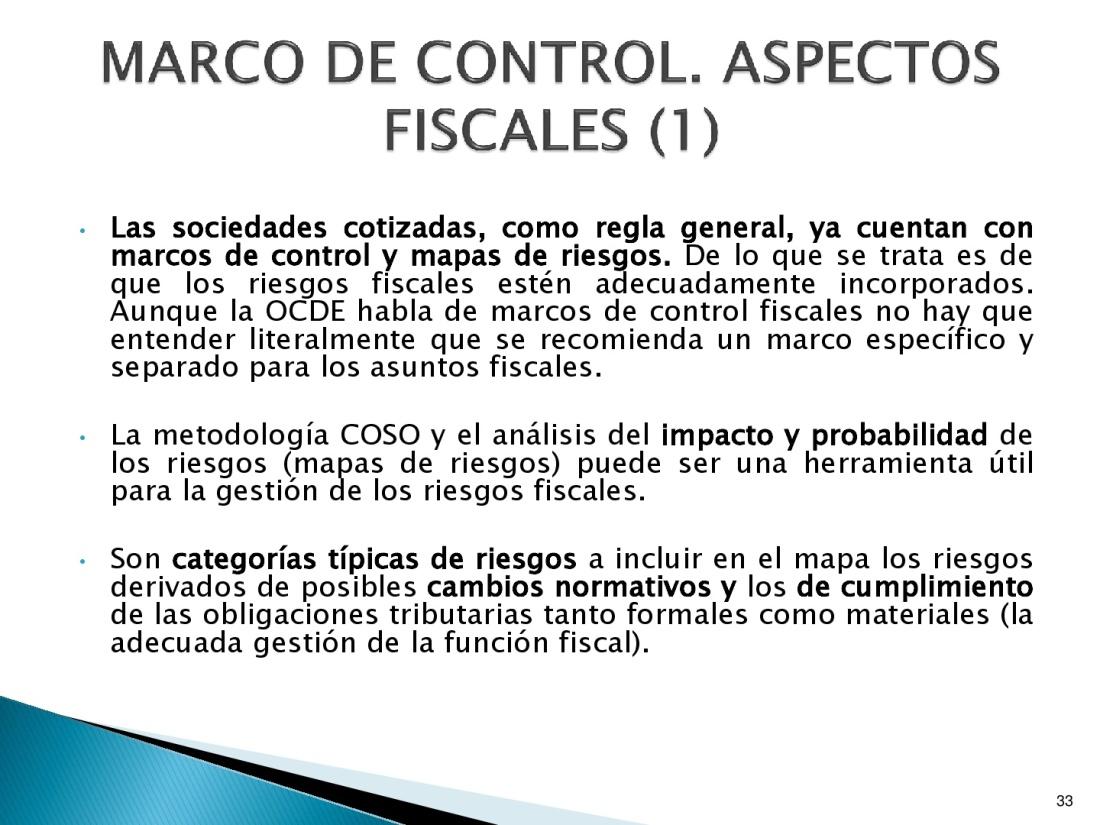 Consejos-de-administracion-y-estrategia-fiscal.-Jesus-Gascon---copia-033
