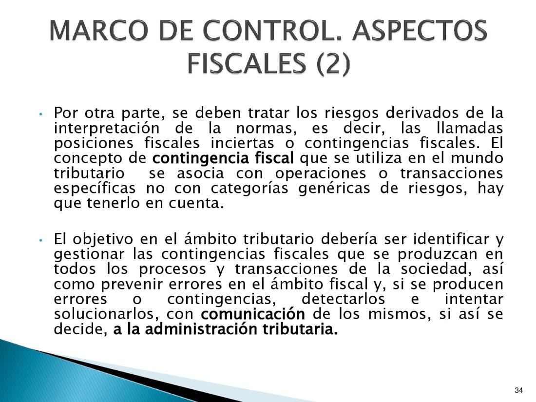 Consejos-de-administracion-y-estrategia-fiscal.-Jesus-Gascon---copia-034