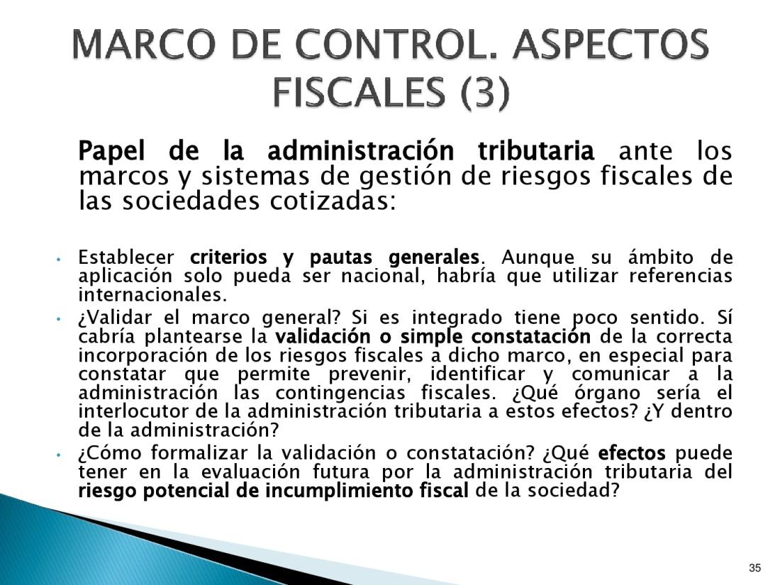 Consejos-de-administracion-y-estrategia-fiscal.-Jesus-Gascon---copia-035