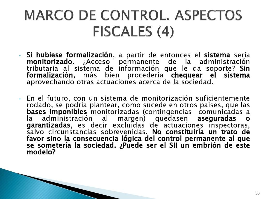 Consejos-de-administracion-y-estrategia-fiscal.-Jesus-Gascon---copia-036