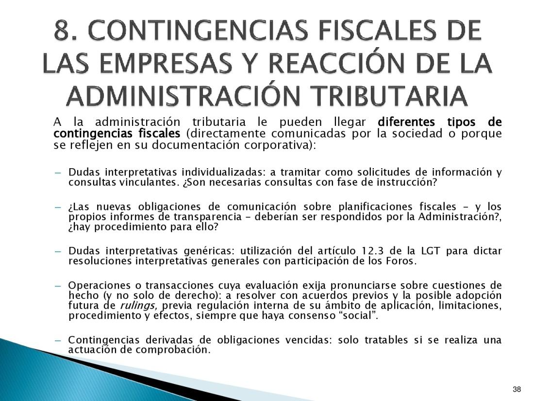 Consejos-de-administracion-y-estrategia-fiscal.-Jesus-Gascon---copia-038