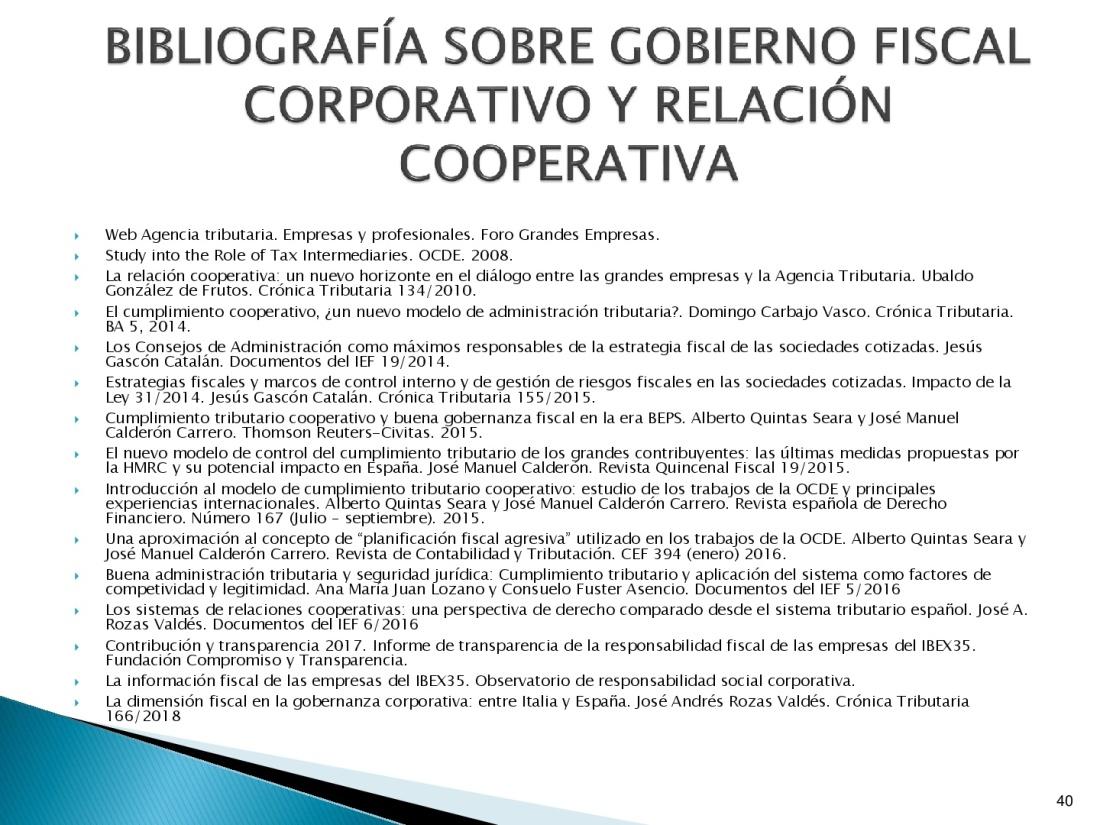 Consejos-de-administracion-y-estrategia-fiscal.-Jesus-Gascon---copia-040